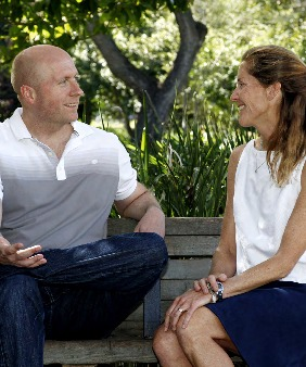 One-On-One Strengths-Based Coaching | Polly Chandler Coaching